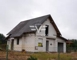 Dom na sprzedaż, Mauryców, 182 m²