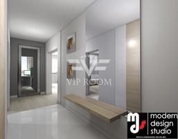 Mieszkanie na sprzedaż, Łódź Śródmieście, 73 m²