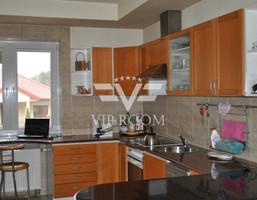 Dom na sprzedaż, Tuszyn, 250 m²