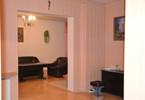 Dom na sprzedaż, Libertów, 300 m²