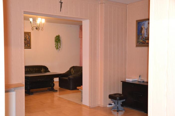 Dom na sprzedaż, Libertów, 300 m² | Morizon.pl | 5207