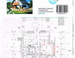 Dom na sprzedaż, Skawina Sadowa, 110 m²