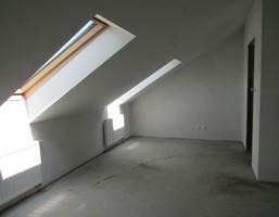Mieszkanie na sprzedaż, Bochnia Wygoda, 87 m²