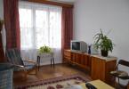 Mieszkanie na sprzedaż, Kraków Stare Miasto, 74 m²