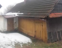 Działka na sprzedaż, Pawlikowice, 1300 m²