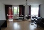 Mieszkanie na sprzedaż, Kraków Prądnik Czerwony, 101 m²