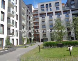 Mieszkanie do wynajęcia, Kraków Stare Miasto, 98 m²