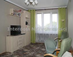 Mieszkanie na sprzedaż, Kraków Nowa Huta, 50 m²