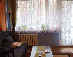 Mieszkanie na sprzedaż, Kraków Bronowice, 45 m²