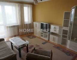 Mieszkanie na sprzedaż, Kielce, 48 m²