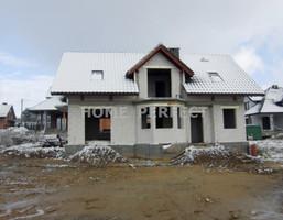 Dom na sprzedaż, Porzecze, 255 m²