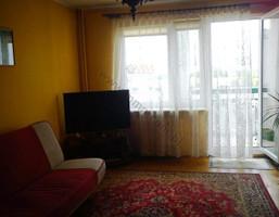 Mieszkanie na sprzedaż, Warszawa Natolin, 63 m²