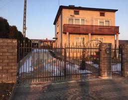 Dom na sprzedaż, Zwoleń Wiślana, 165 m²