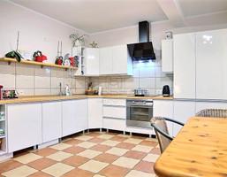 Dom na sprzedaż, Gorzów Wielkopolski Wieprzyce, 140 m²