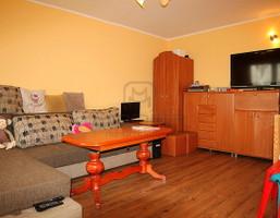 Mieszkanie na sprzedaż, Gorzów Wielkopolski Staszica, 44 m²