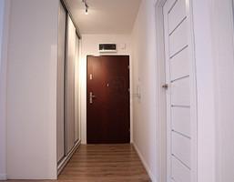 Mieszkanie na sprzedaż, Gorzów Wielkopolski Górczyn, 69 m²