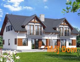 Dom na sprzedaż, Władysławów, 125 m²