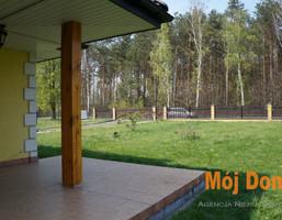 Dom na sprzedaż, Piskórka, 200 m²