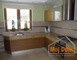 Dom na sprzedaż, Bobrowiec, 185 m²