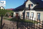 Dom na sprzedaż, Fałkowice, 135 m²