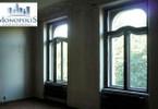 Mieszkanie na sprzedaż, Kraków Stare Miasto, 180 m²