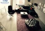 Mieszkanie na sprzedaż, Kraków Os. Prądnik Biały, 80 m²
