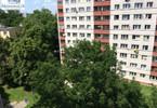 Mieszkanie na sprzedaż, Kraków Nowa Huta, 41 m²