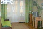 Mieszkanie na sprzedaż, Kraków Nowa Wieś, 68 m²