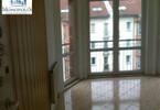 Mieszkanie na sprzedaż, Kraków Krowodrza, 63 m²