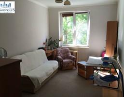 Mieszkanie na sprzedaż, Kraków Os. Stalowe, 48 m²