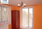 Mieszkanie na sprzedaż, Kraków Bieżanów-Prokocim, 48 m²