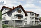 Mieszkanie na sprzedaż, Kraków Swoszowice, 54 m²