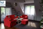 Dom na sprzedaż, Kraków Podgórze, 396 m²