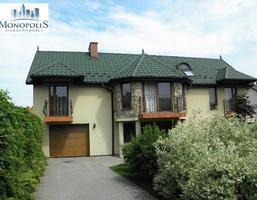 Dom na sprzedaż, Lednica Górna, 300 m²