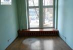 Biuro do wynajęcia, Kraków Stare Miasto, 17 m²