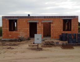 Dom w inwestycji Dom Bliźniak Chomęcice bezpośrednio!, Chomęcice, 103 m²