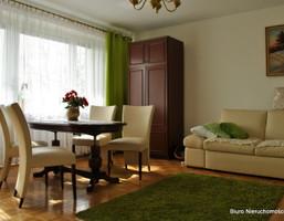 Mieszkanie na sprzedaż, Toruń Na Skarpie, 60 m²