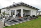 Dom na sprzedaż, Brzozówka, 170 m²
