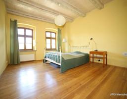 Dom na sprzedaż, Toruń Starówka, 380 m²