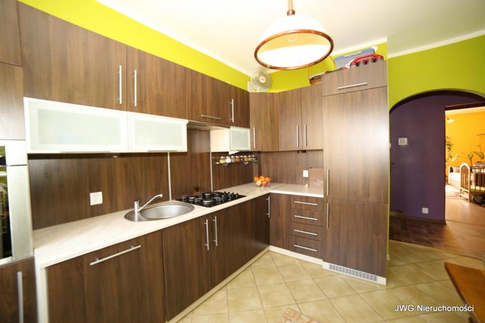 Mieszkanie na sprzedaż, Toruń Bydgoskie Przedmieście, 47 m² | Morizon.pl | 5154