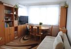 Mieszkanie na sprzedaż, Toruń Na Skarpie, 46 m²