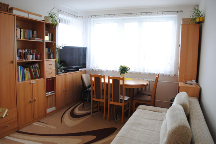 Mieszkanie na sprzedaż, Toruń Na Skarpie, 46 m²   Morizon.pl   3668