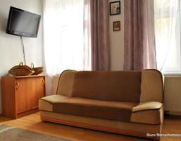 Mieszkanie na sprzedaż, Toruń Starówka, 64 m²