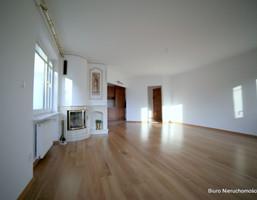 Mieszkanie na sprzedaż, Toruń Bydgoskie Przedmieście, 98 m²