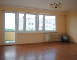 Mieszkanie na sprzedaż, Toruń Na Skarpie, 49 m²