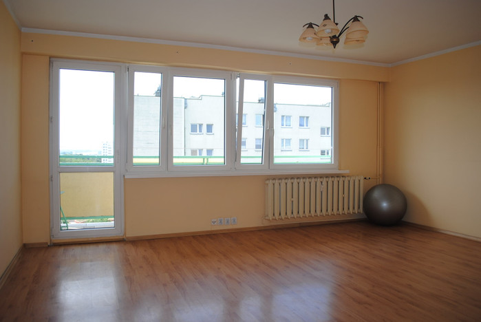Mieszkanie na sprzedaż, Toruń Na Skarpie, 49 m² | Morizon.pl | 2967