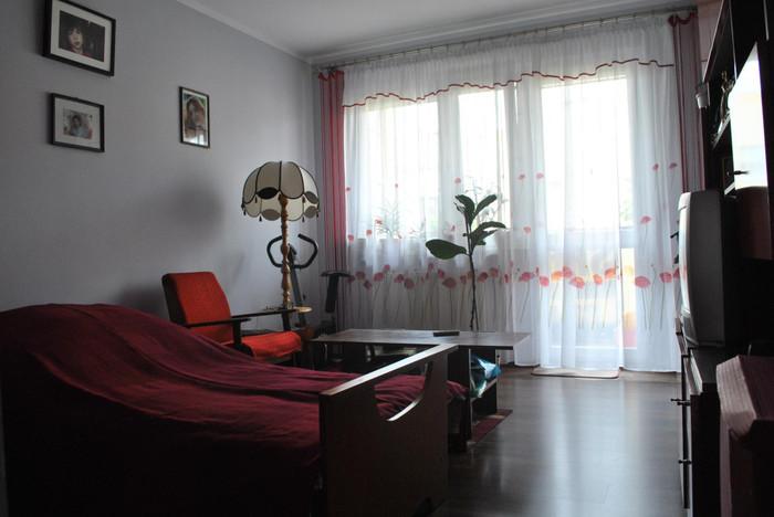 Mieszkanie na sprzedaż, Toruń Bielany, 49 m² | Morizon.pl | 3512