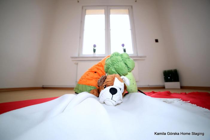 Mieszkanie na sprzedaż, Toruń Jakubskie Przedmieście, 50 m² | Morizon.pl | 3932