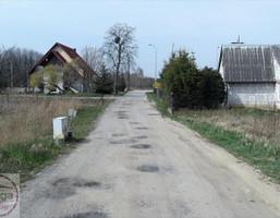 Działka na sprzedaż, Jagatowo, 5003 m²