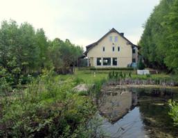Dom na sprzedaż, Postołowo, 338 m²